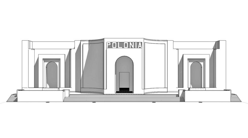 Konkurs na kuratorski projekt wystawy na Biennale Architektury 2018