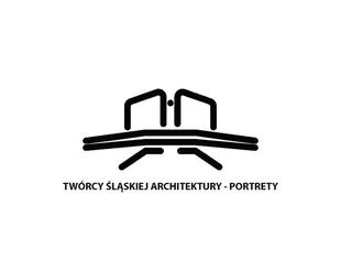 Współczesna architektura Śląska i jej twórcy
