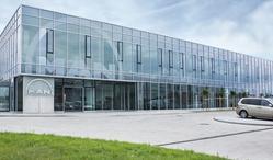 Centrum Szkoleniowe MAN