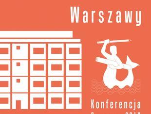 Edukacja architektoniczna – konferencja z udziałem m.in. Kirka Weisbergera z die Baupiloten