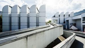 100 lat Bauhausu – program jubileuszu i spot promocyjny!